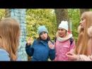 деспасито DESPACITO посасито по русски