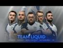 RU Team Liquid vs Team Secret SL i-League Invitational S3 LAN-Final