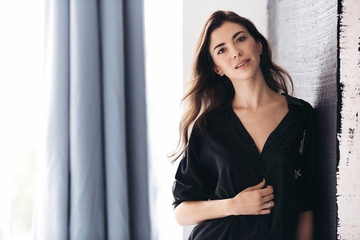 Марина Могилко |