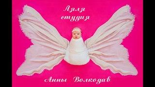 Алёна! by Anna Volkodav
