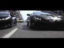 Daft Punk - Harder, Better, Faster, Stronger (TRFN Remix) ⁄ Zed Style (vidchelny)