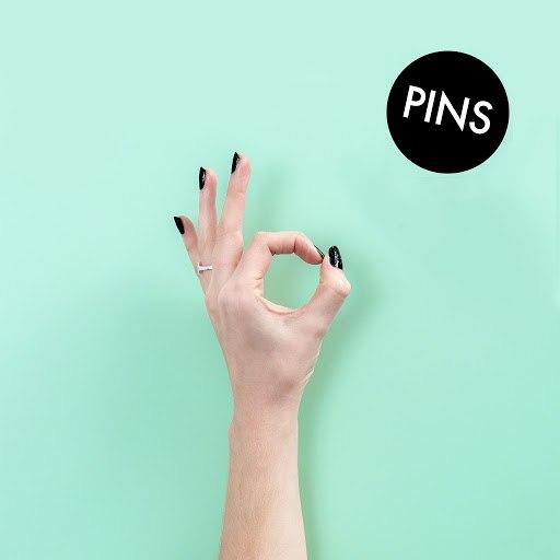 PINS альбом All Hail