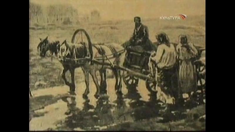 Вонифатий.Дневник 1885-1891гг. Семь лет,которые не потрясли мир.