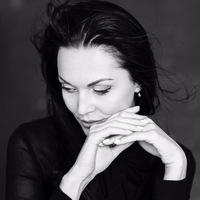 Лилия Савицкая