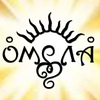Gruppa Omela