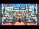 Ni no Kuni II Revenant Kingdom 3 ► Фуняши