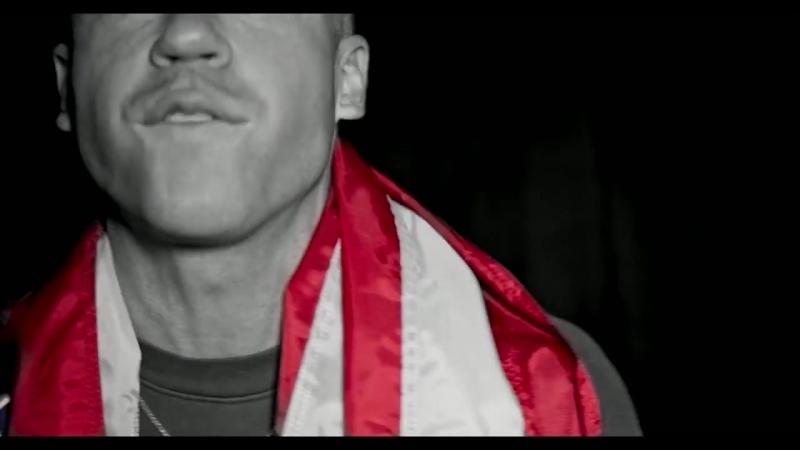 YG feat G-Eazy Macklemore FDT (Fuck Donald Trump) Part 2