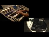 Adagio for Strings _ Samuel Barber _ 9_11 Commemoration-sklip-scscscrp