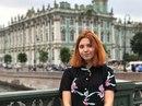 Алёна Камнева фото #30