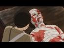 Могила светлячков АНИМЕ [драма, история, война, 1988, BDRip 720p] LIVE