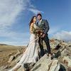 Сабина Исмайлова ♡ Свадебный фотограф в Иркутске