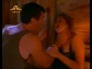 сексуальное насилие(изнасилование,rape,бондаж) из фильма Tryst(Клубок) - 1994 год, Барбара Каррера