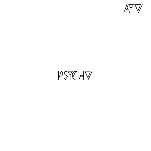 Ayo альбом Psycho