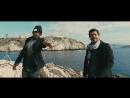 Chez Nous (Plan d'Aou, Air Bel) - Teaser clip