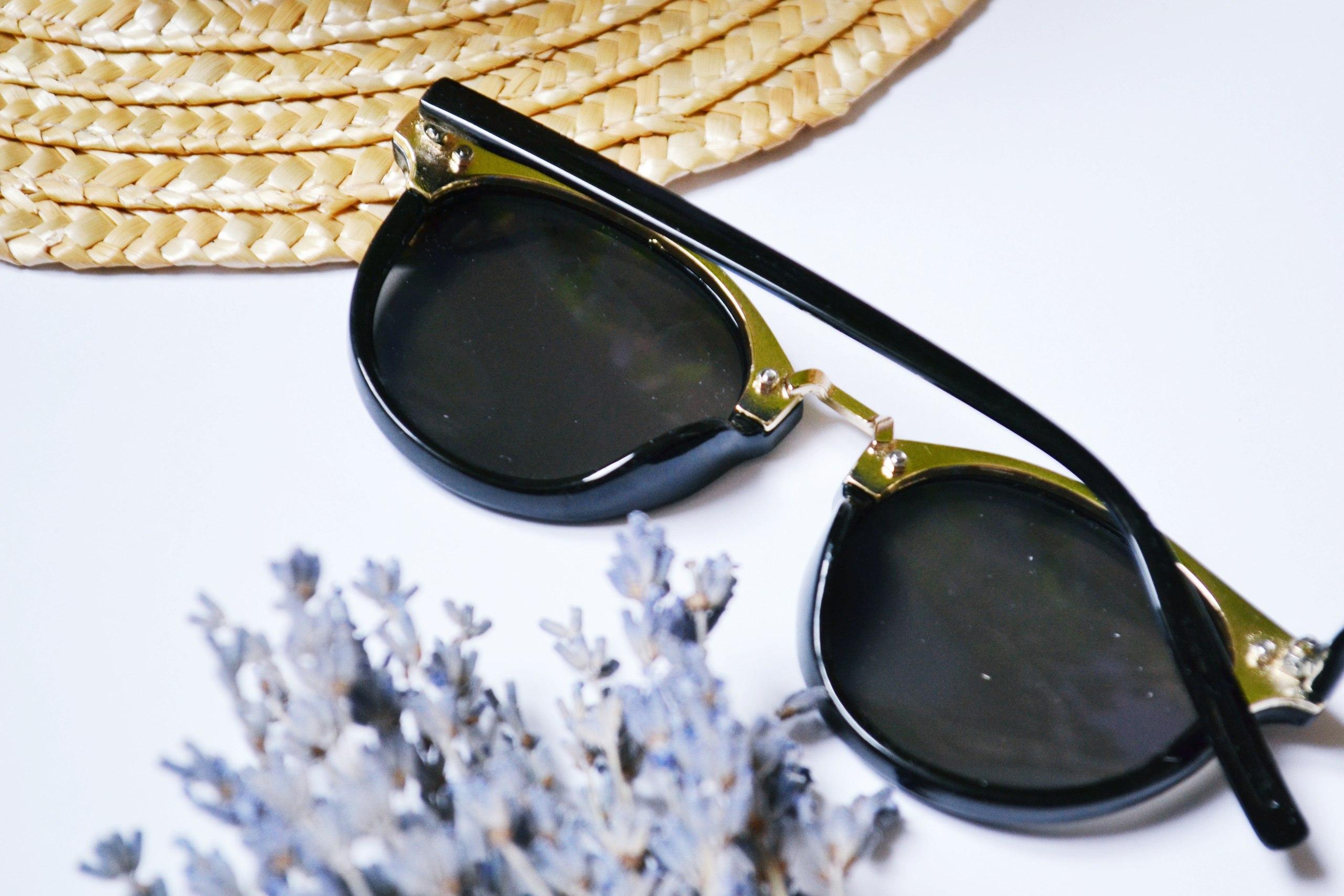 Солнцезащитные очки от QUDDA Store