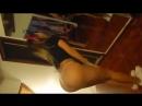 Девочка вертит попкой перед зеркалом спалили 6жопа попаСпалил на вебкубольшая грудь сиськи Brazzers Big Tits Ass частное [480p]