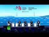 Если всякие умники из американских структур не помешают_ Путин о сотрудничеств