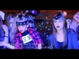 ANANKO DANCE SCHOOL_ADS_Jazz-funk_Choreo by Natallia ANANKO