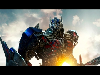 TRANSFORMERS _ Epic Medley Orchestral Cover