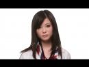 SCANDAL Taiyo To Kimi Ga Egaku Story PV 1080p