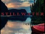 НОВЫЕ ФИЛЬМЫ УЖАСОВ - Тихие воды (2018)