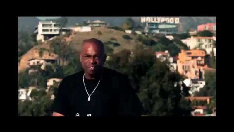 Mopreme Shakur - Fuckmaster flex (FunkMaster Flex Diss)
