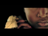 Waka Flocka Flame - Snakes In The Grass ( Director's Cut )_HD.mp4
