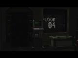 4 этаж бункера Альфа - Last Day on Earth