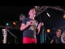 Северо-Zапад - Мёртвые души (Live)