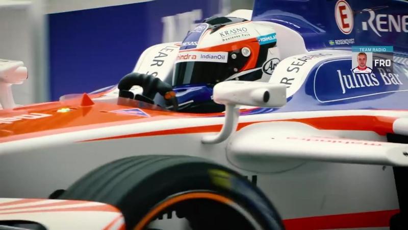 FE 20172018 - 07 Italian eP Official Race Edit