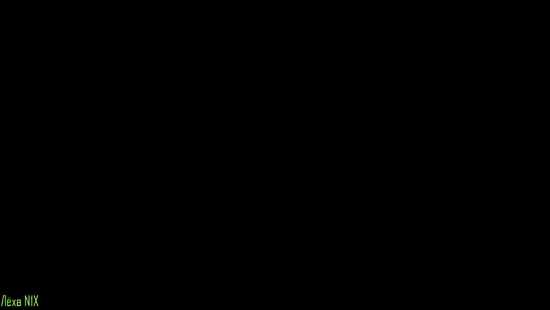 Бобрая игра PLAYERUNKNOWN'S BATTLEGROUNDS, игра на топ читеров еп