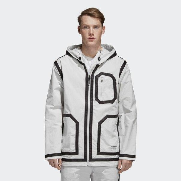 Куртка NMD FIELD JKT