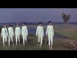Песня из к._ф. Москва-Кассиопея