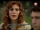 Бесценное Время 11 серия 1 сезон озвучка Мете признаётся Инджи в своей любви к ней