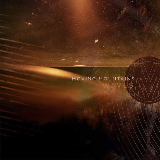Moving Mountains альбом Waves