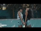Rihanna - Pon De Replay (Ed Marquis Remix) [Video Edit]
