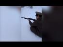 Домофицеров24 MannequinChallenge 23февраля ДеньзащитникаОтечества