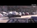 Каспийский груз - Это жизнь 2017_HD.mp4