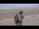 Заключительный этап оперативно стратегического учения Боевое братство 2017 в Республике Таджикистан АрмияРоссии