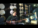 Steven Seagal Николай Арутюнов Funky Soul BLUES JAM