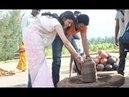 Mr Perfect Behind The Scenes _ Making Stills Prabhas , Kajal Aggarwal , Taapsee Pannu HD
