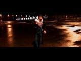 MISHA.ZM Dance WAKA FLOCKA FLAME - R.I.C.O. (Remix)