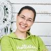 Lena Ugarova