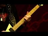 Judas_Priest__Painkiller