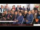 ЭКСКЛЮЗИВ 3 миллиона долларов и 50 тысяч евро украли у казахстанского экс-министра.