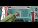 Дима Билан - В твоей голове (премьера клипа_ 2016)(360P).mp4