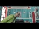 Дима Билан - В твоей голове премьера клипа_ 2016360P.mp4