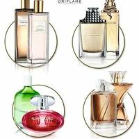 parfumuzh