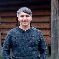 Алексей Бутаев