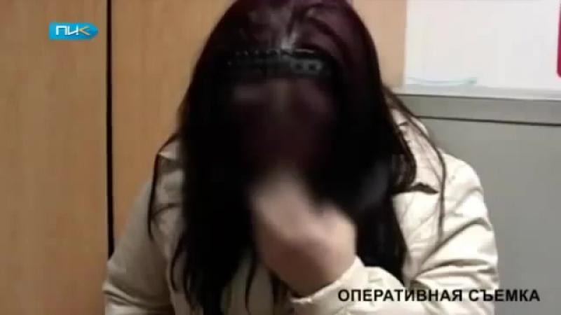 Проституция в Дагестане (Махачкала).Дагестанки-жрицы